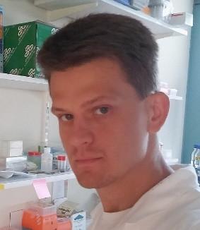 Sergei Danchenko